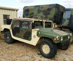 M1097R1 TSB HQ-151  2 of 10