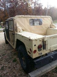M1097R1 TSB HQ-151  7 of 10