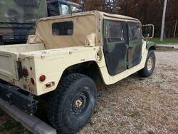 M1097R1 TSB HQ-151   9 of 10