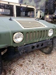 M1097R1 TSB HQ-151 5 of 10