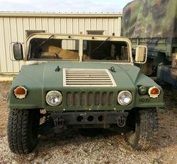 M1097R1 TSB HQ-151  4 of 10