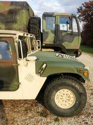 M1097R1 TSB HQ-151  3 of 10