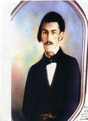 NANTHIAEL FRANKLIN EDGEWORTH