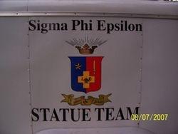 Sigma Phi Epsilon Trailer 3