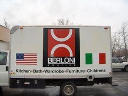Berloni America