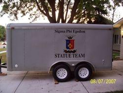 Sigma Phi Epsilon Trailer 2
