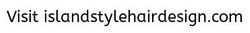Your Trully
