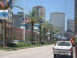 New Orleans City1