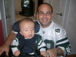 Go Jets!