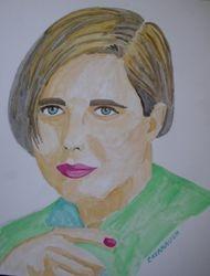 Isabella Rossalini