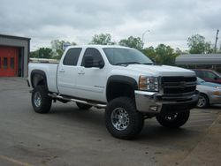 Truck lifted before stolen