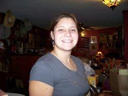 Lakota Seay Daughter # 6.