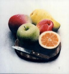 Lou's Fruit