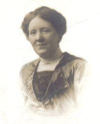Ellen Baron