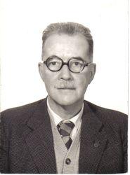 Lewis Baron