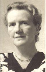 Kay Baron