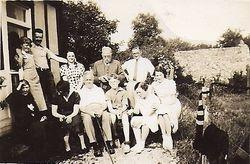 Silverdale 1937 2