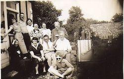 Silverdale 1937
