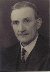 Tom Forsyth