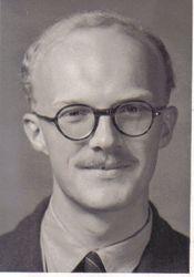 Bill Jollans