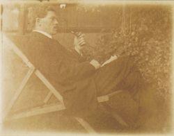 Frank Lewis Osbourn 2
