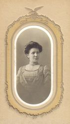 Isabell Osbourn