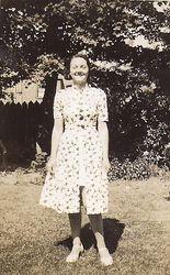 Peggy 1939