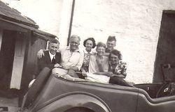Silverdale 1939 2