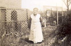 Kirton 1938 4