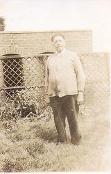 Kirton 1938 6