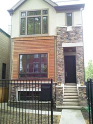 2946 N. Hoyne, Chicago