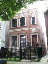 2932 N. Seeley, Chicago