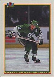 1990-91 Bowman #261