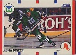 1990-91 Score #212