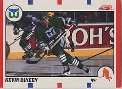1990-91 Score Canadian #212