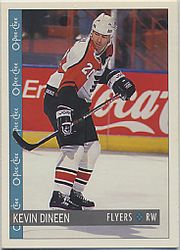 1992-93 O-Pee-Chee #200