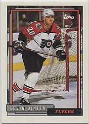 1992-93 Topps #131