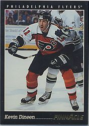 1993-94 Pinnacle Canadian #276