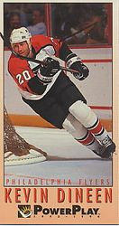 1993-94 PowerPlay #179