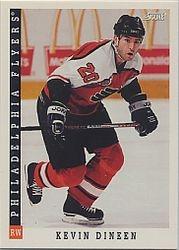 1993-94 Score #122