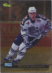 1995-96 Images Gold #21