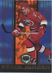 1998-99 Pacific Dynagon Ice #30