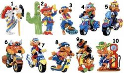 04-motocoyotes