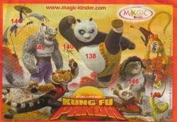08-Kung Fu Panda