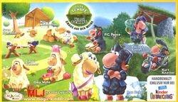 08-Gute Schafe