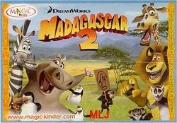 08-Madagascar2