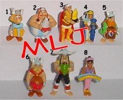 09-asterix