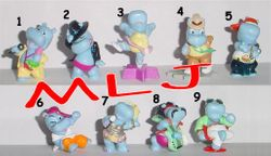 09-hippo talent show