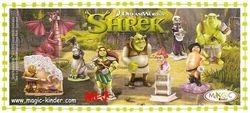 10 Shrek 4