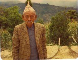 Ashpoti Kurumbang